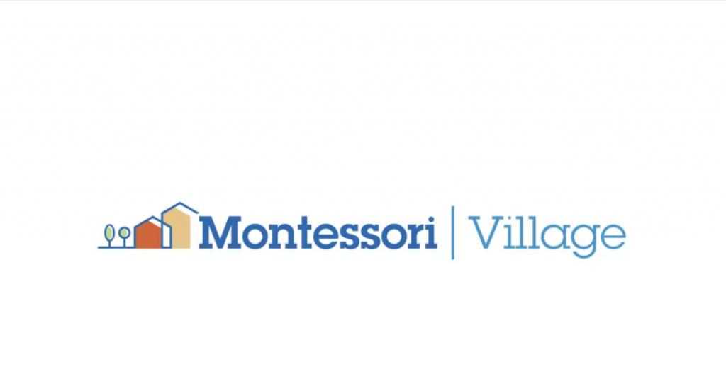 Curso Montessori gratuito para familias